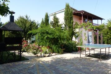 Гостевой дом, СОТ Садовод  (вблизи ул. Морская), 92 на 12 номеров - Фотография 2