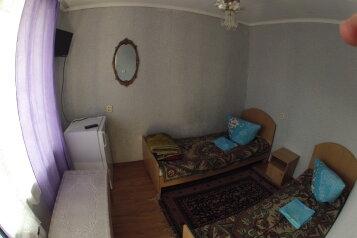 Частный сектор коттедж, пол дома , Первомайская улица на 2 номера - Фотография 1