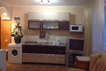 1-комн. квартира, 34 кв.м. на 2 человека, Светлый тупик, 3, Ялта - Фотография 3