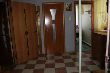 Дом на 6 человек, 3 спальни, улица Чапаева, 109, Должанская - Фотография 3