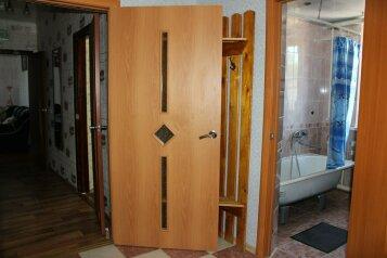 Дом на 6 человек, 3 спальни, улица Чапаева, 109, Должанская - Фотография 4