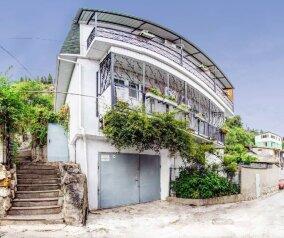 Гостевой дом, Верхнеслободская улица, 4 на 5 номеров - Фотография 1