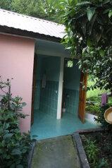 Гостевой дом , Агараки на 4 номера - Фотография 2
