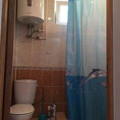Коттедж, 45 кв.м. на 4 человека, 2 спальни, 2-й микрорайон, 16, Ольгинка - Фотография 2