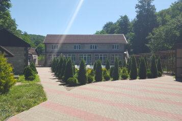 Гостиница, пер Лесной на 6 номеров - Фотография 3