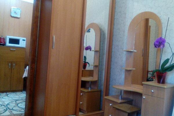 Сдам домик под ключ ., 40 кв.м. на 4 человека, 2 спальни