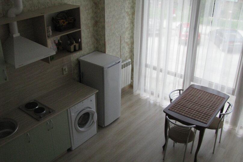 """Частный жилой дом """"На Прибрежная, 13"""", улица Прибрежная, 13 на 2 номера - Фотография 9"""
