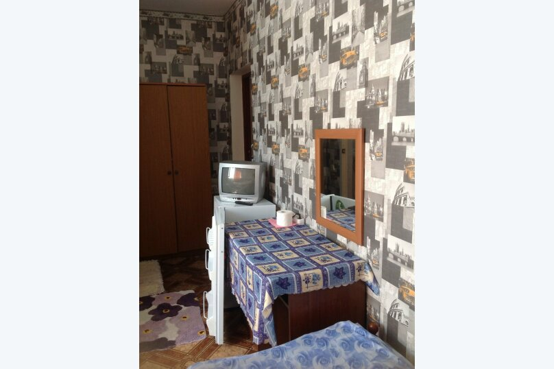 "Гостевой дом ""На Камо 7"", улица Камо, 7 на 10 комнат - Фотография 31"