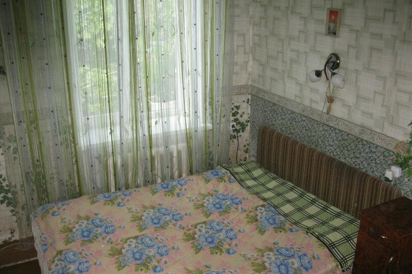Частный дом, капсель, 4 на 2 номера - Фотография 33