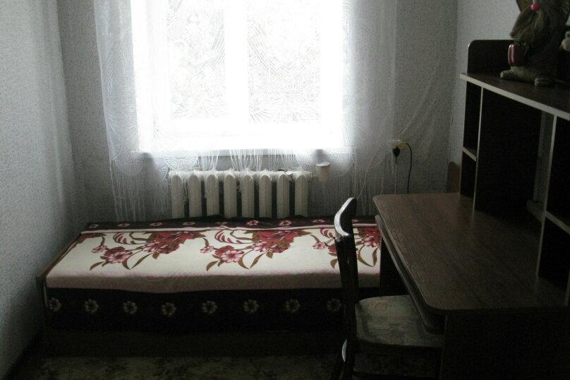 Частный дом, капсель, 4 на 2 номера - Фотография 39