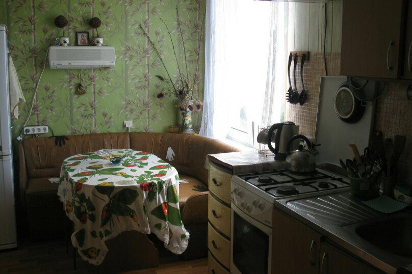 Частный дом, капсель, 4 на 2 номера - Фотография 40