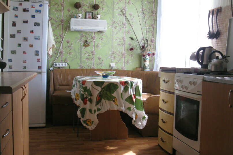 Частный дом, капсель, 4 на 2 номера - Фотография 44