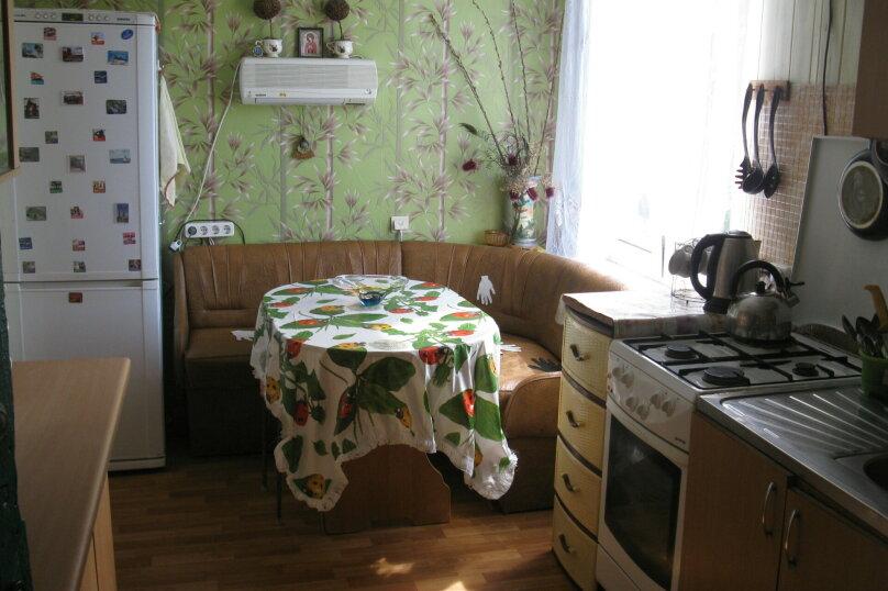 Частный дом, капсель, 4 на 2 номера - Фотография 45