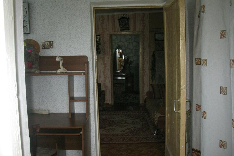 Частный дом, капсель, 4 на 2 номера - Фотография 46