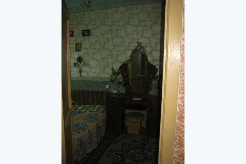 Частный дом, капсель, 4 на 2 номера - Фотография 49
