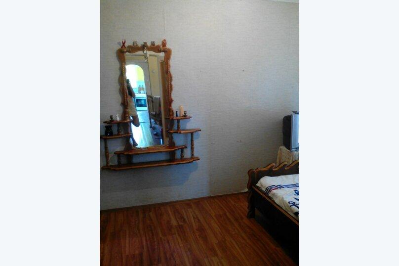 Частный дом, капсель, 4 на 2 номера - Фотография 13