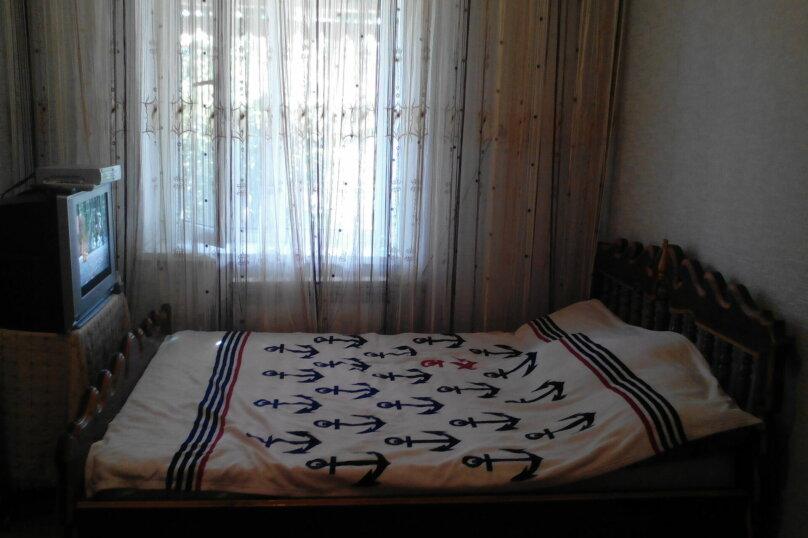 Частный дом, капсель, 4 на 2 номера - Фотография 16