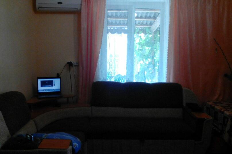 Частный дом, капсель, 4 на 2 номера - Фотография 23