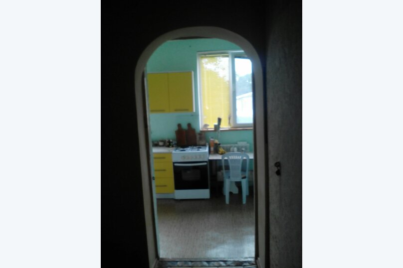 Частный дом, капсель, 4 на 2 номера - Фотография 24