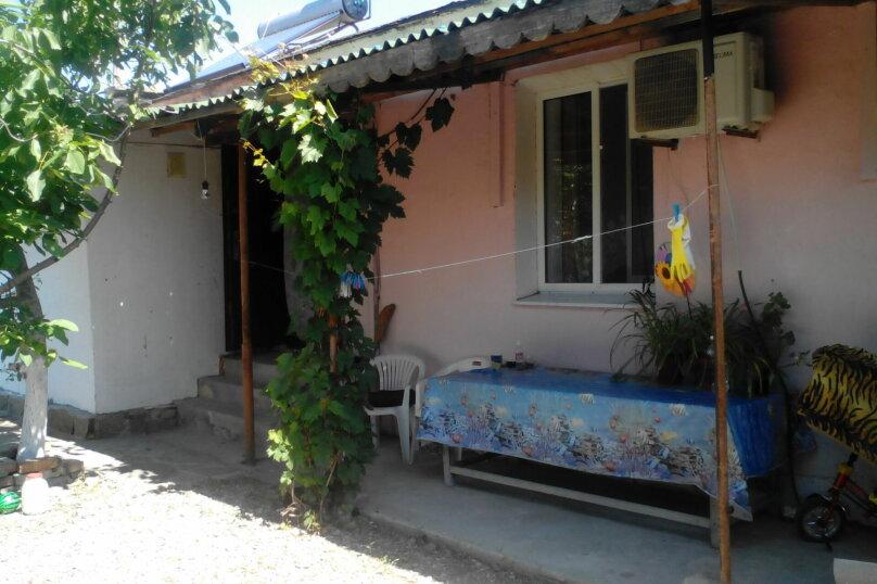 Частный дом, капсель, 4 на 2 номера - Фотография 7