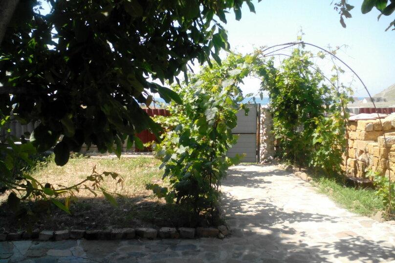 Частный дом, капсель, 4 на 2 номера - Фотография 10