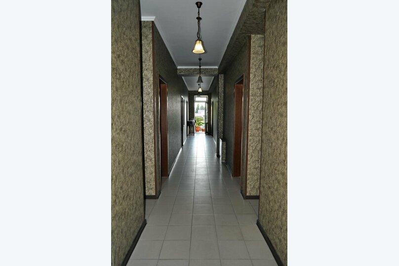 """Гостевой дом """"Лиана"""", Взлётная улица, 2 на 15 комнат - Фотография 8"""