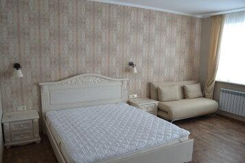 Мини-отель, улица Караева, 16 на 6 номеров - Фотография 3