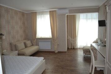 Мини-отель, улица Караева, 16 на 6 номеров - Фотография 4