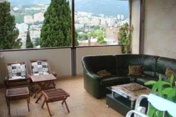 Апартаменты, улица Свердлова на 4 номера - Фотография 2