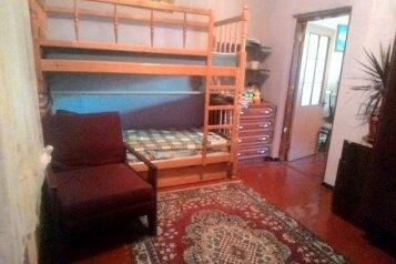 Дом в центре, 65 кв.м. на 7 человек, 2 спальни, Земская улица, 5, Феодосия - Фотография 2