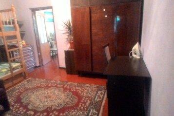 Дом в центре, 65 кв.м. на 7 человек, 2 спальни, Земская улица, 5, Феодосия - Фотография 4