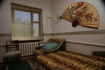 1-комн. квартира, 25 кв.м. на 3 человека, Типографский переулок, 16, Евпатория - Фотография 2