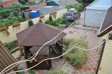 Гостевой дом, улица Братьев Камышановых, 3 на 5 номеров - Фотография 2