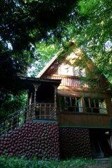 Дом в лесу, 83 кв.м. на 6 человек, 1 спальня, поселок Художников, Абрамцево - Фотография 2