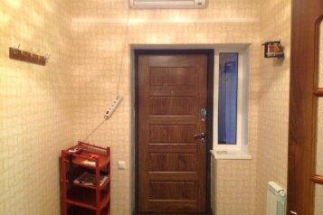 Дом, 105 кв.м. на 5 человек, 3 спальни, улица Ленина, 184, Должанская - Фотография 3