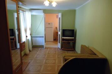 1-комн. квартира, 30 кв.м. на 3 человека, Десантников, Феодосия - Фотография 4