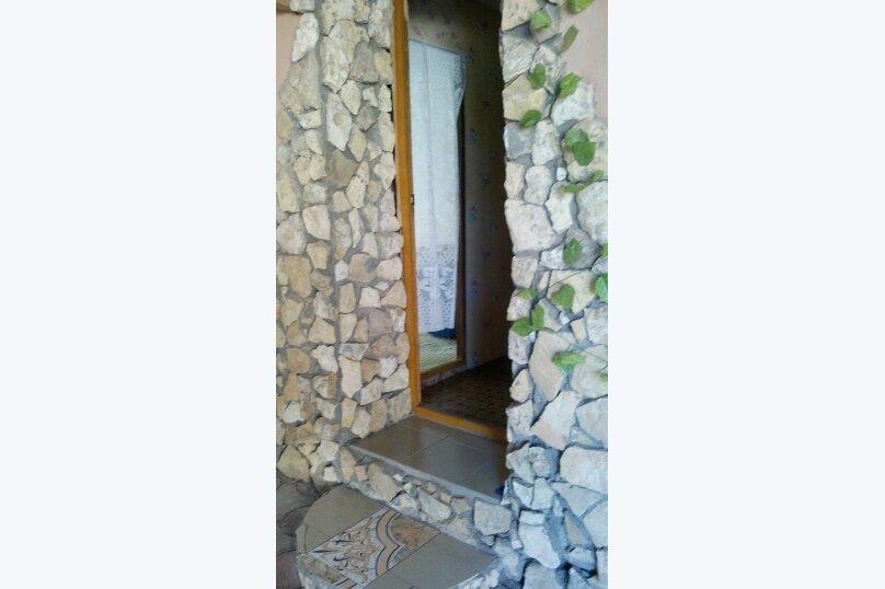 """Гостевой дом """"На Александрова 4"""", улица Александрова, 4 на 5 комнат - Фотография 58"""