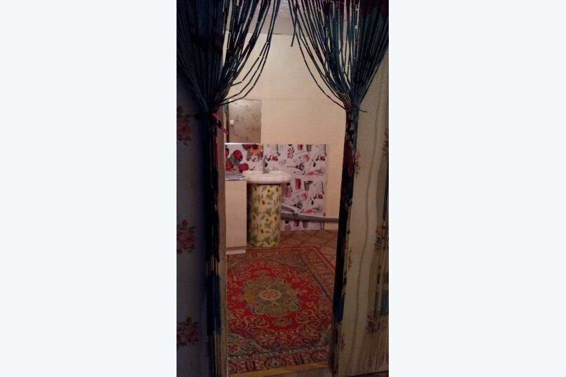 """Гостевой дом """"На Александрова 4"""", улица Александрова, 4 на 5 комнат - Фотография 61"""
