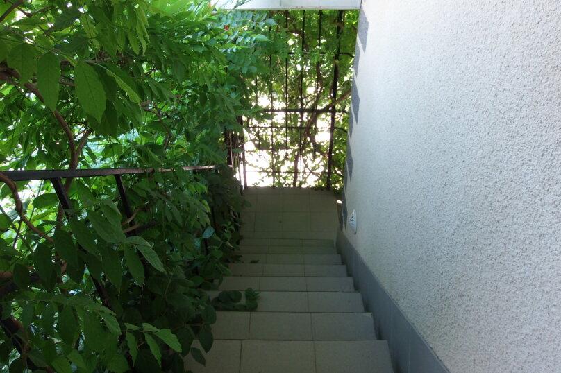 Гостевой дом по ул. Ленина 128, улица Ленина, 128 - Фотография 6