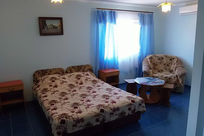 Гостевой дом по ул. Ленина 128, улица Ленина, 128 - Фотография 9