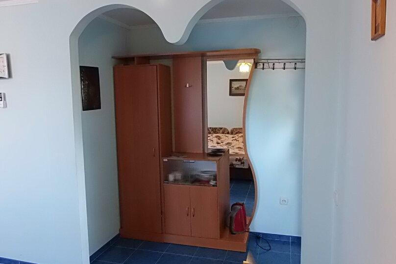 Гостевой дом по ул. Ленина 128, улица Ленина, 128 - Фотография 11