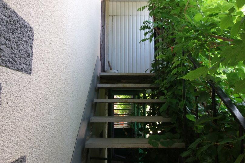 Гостевой дом по ул. Ленина 128, улица Ленина, 128 - Фотография 23