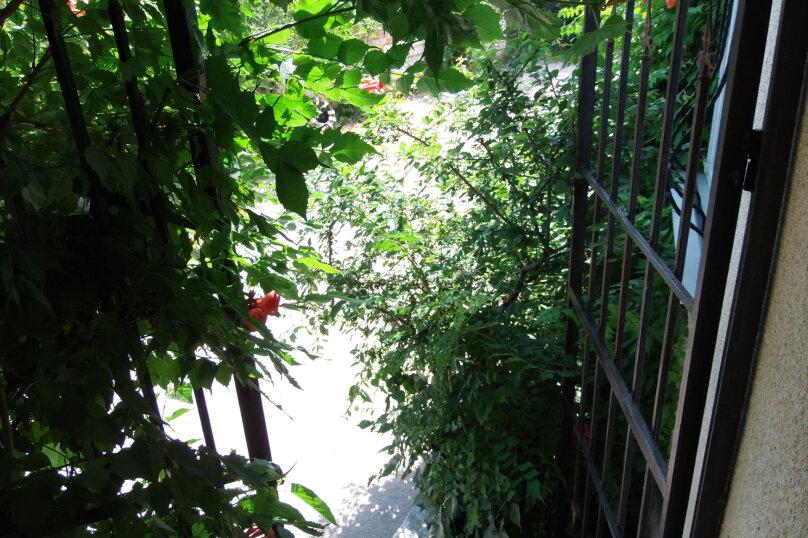 Гостевой дом по ул. Ленина 128, улица Ленина, 128 - Фотография 24