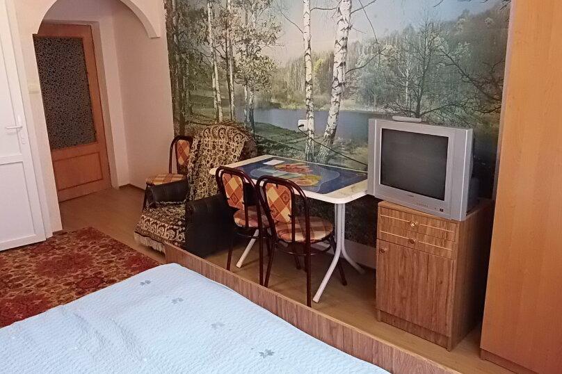 Гостевой дом по ул. Ленина 128, улица Ленина, 128 - Фотография 25