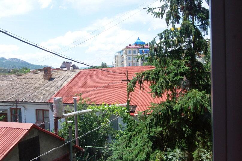 Гостевой дом по ул. Ленина 128, улица Ленина, 128 - Фотография 28