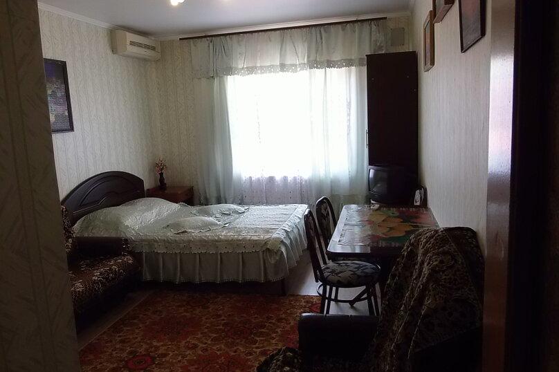 Гостевой дом по ул. Ленина 128, улица Ленина, 128 - Фотография 32