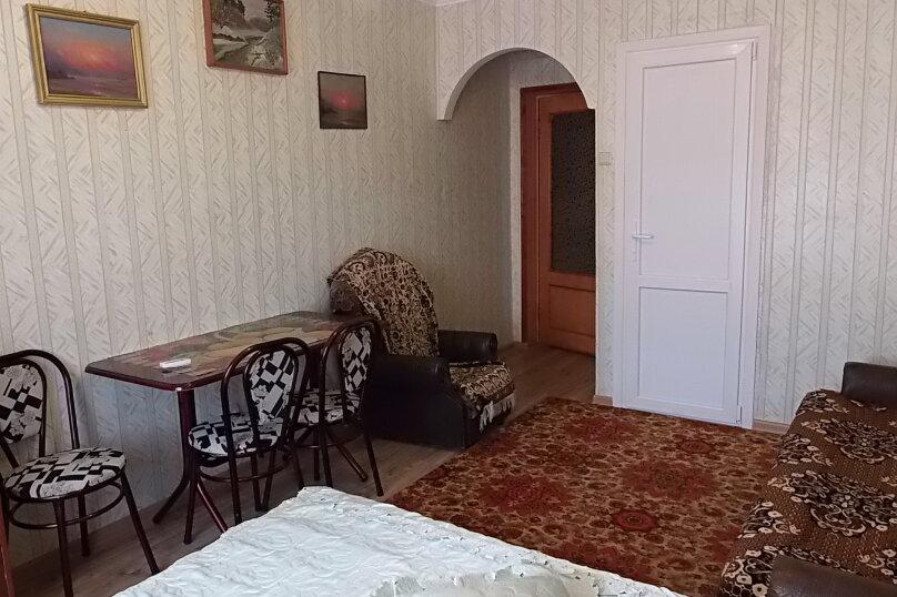 Гостевой дом по ул. Ленина 128, улица Ленина, 128 - Фотография 37