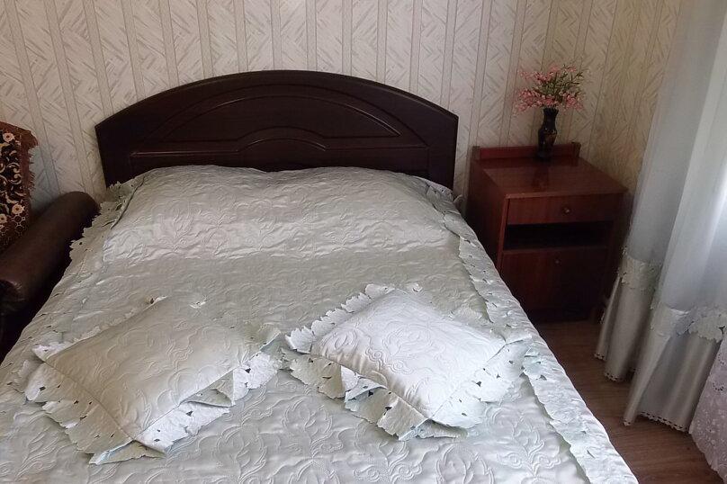 Гостевой дом по ул. Ленина 128, улица Ленина, 128 - Фотография 38