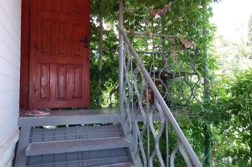 Гостевой дом по ул. Ленина 128, улица Ленина, 128 - Фотография 49