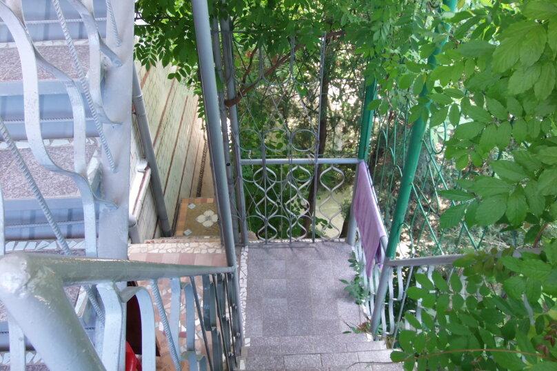 Гостевой дом по ул. Ленина 128, улица Ленина, 128 - Фотография 50